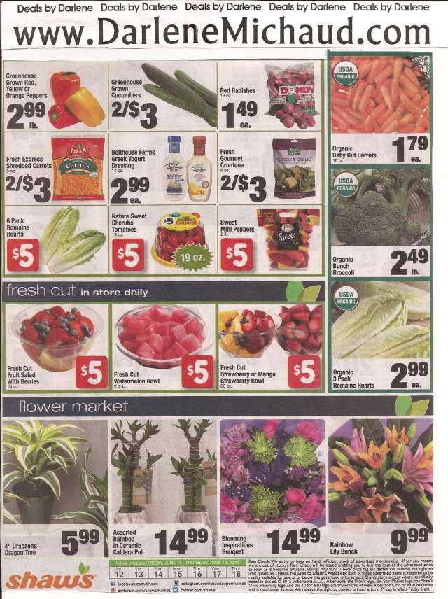 shaws-flyer-ad-scan-june-12-june-18-page-6b