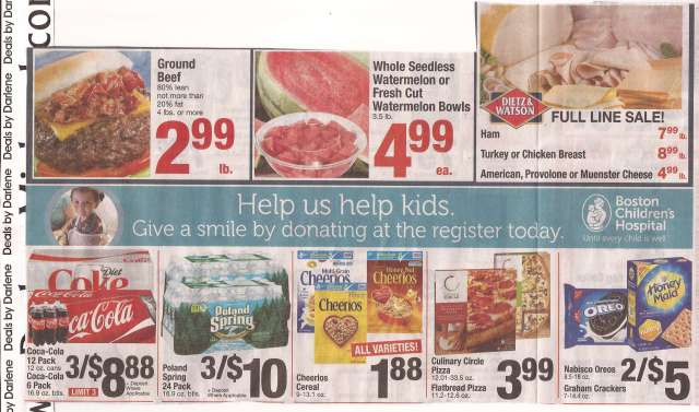 shaws-flyer-ad-scan-june-5-june-11-page-1b