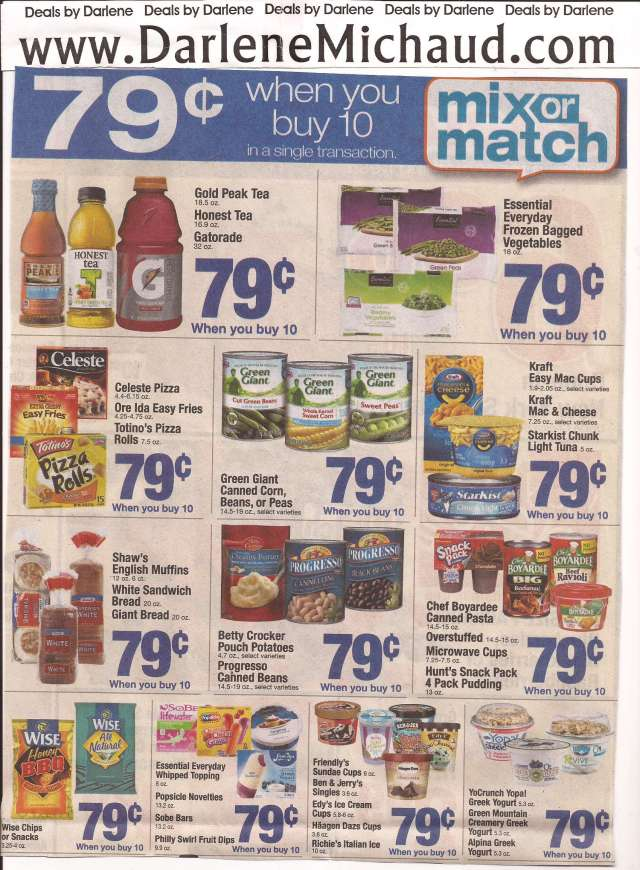 shaws-flyer-ad-scan-june-5-june-11-page-2a