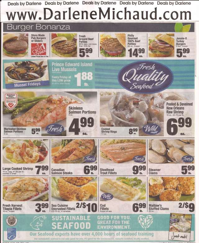 shaws-flyer-ad-scan-june-5-june-11-page-3b