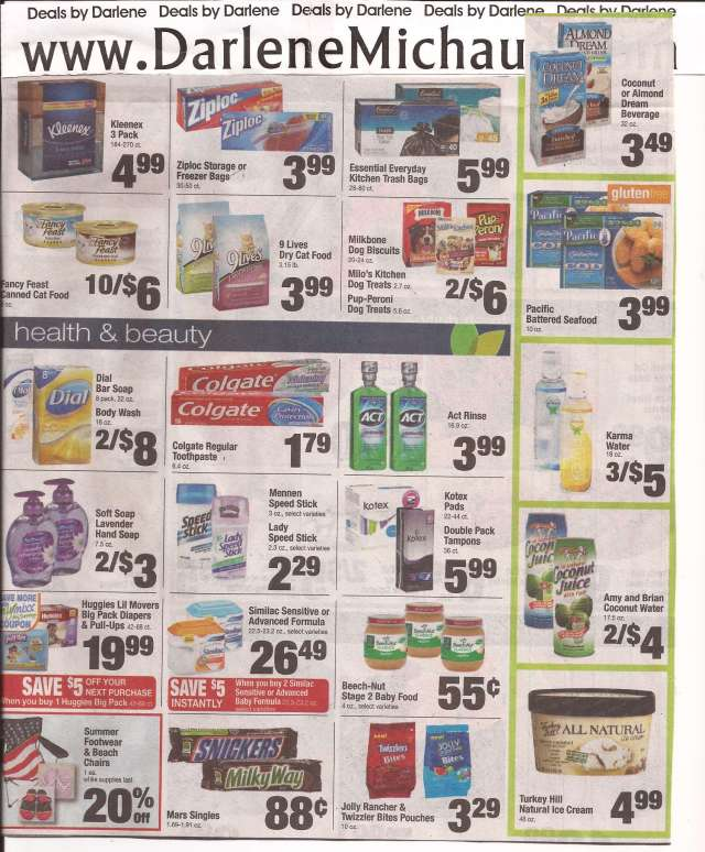 shaws-flyer-ad-scan-june-5-june-11-page-5b