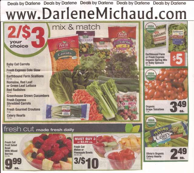 shaws-flyer-ad-scan-june-5-june-11-page-6b