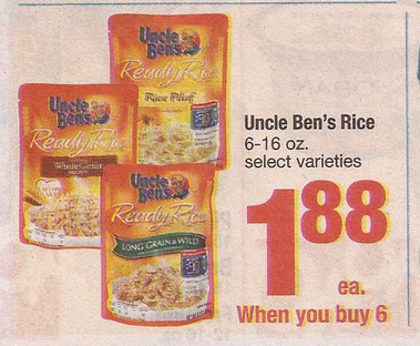 uncle-bens-shaws