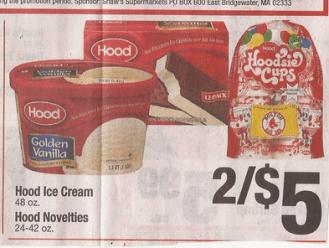 hood-ice-cream-shaws