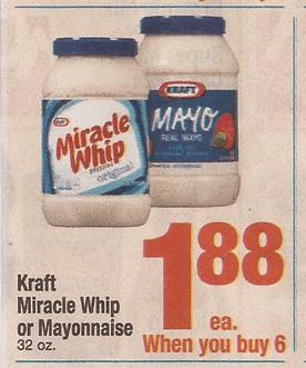 kraft-mayo-shaws