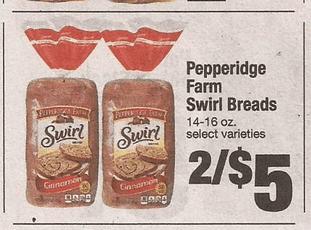 pepperidge-farm-swirl-bread-shaws