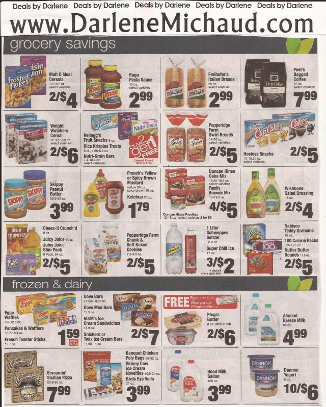shaws-flyer-aug-14-aug-20-page-4a