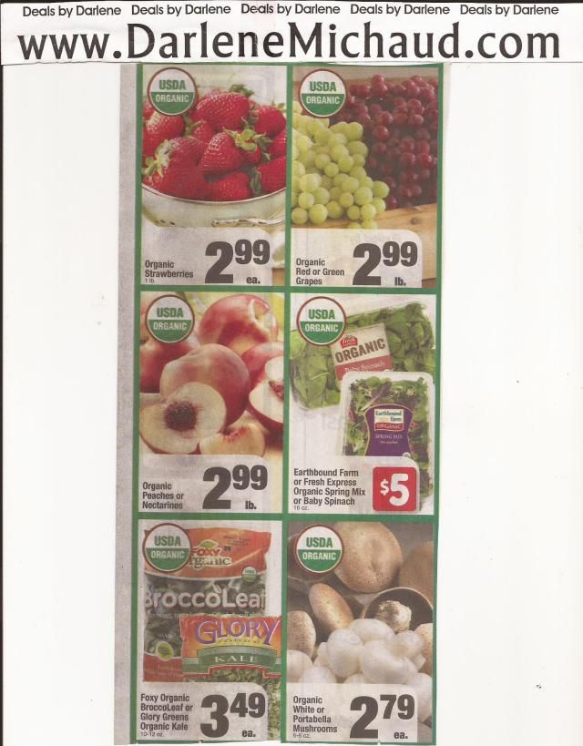 shaws-flyer-aug-14-aug-20-page-5d