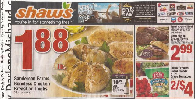 shaws-flyer-aug-28-sep-3-page-1a