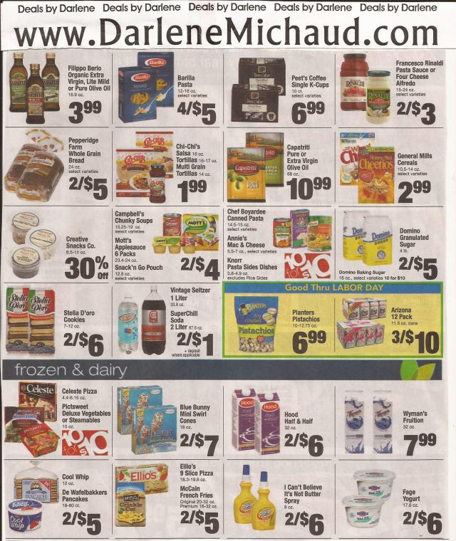 shaws-flyer-aug-28-sep-3-page-4a