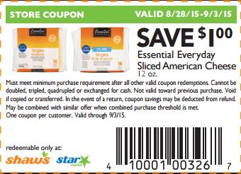shaws-store-coupon-01