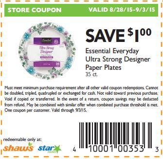 shaws-store-coupon-03