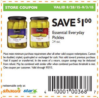 shaws-store-coupon-06
