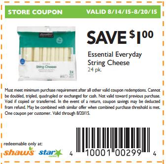 shaws-store-coupon-07