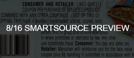 smartsource-preview-aug-16
