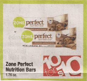 zone-perfect-shaws