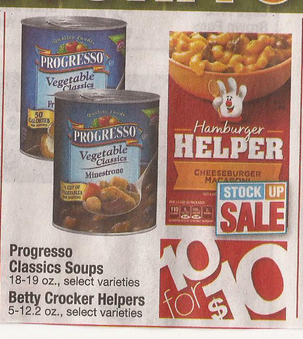 hamburger-helper-shaws