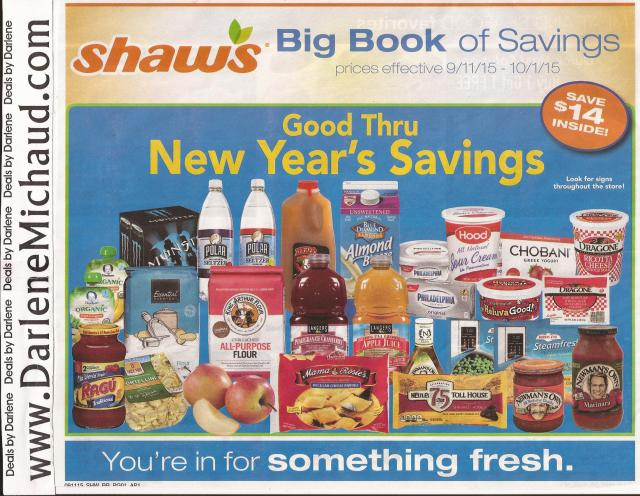 shaws-big-book-savings-sep-11-oct-1-page-01