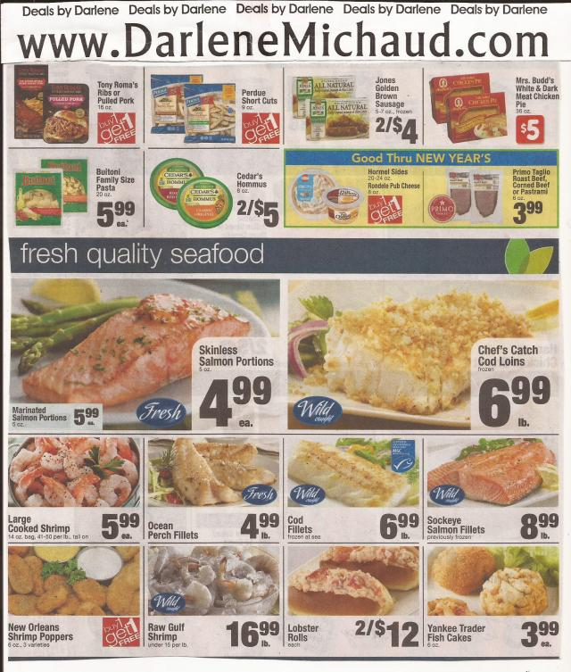 shaws-flyer-oct-2-oct-8-page-3b