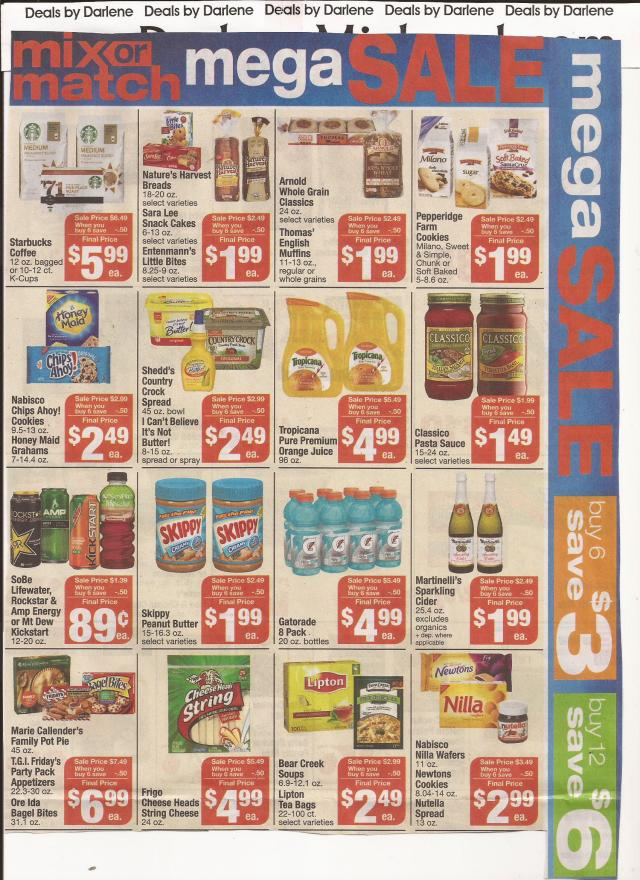 shaws-flyer-oct-2-oct-8-page-5a