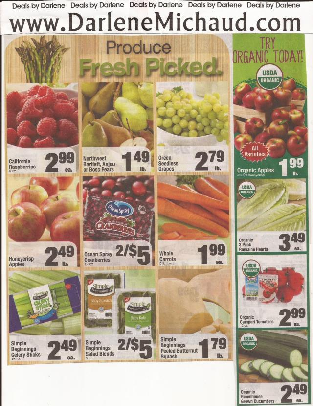shaws-flyer-oct-2-oct-8-page-8a