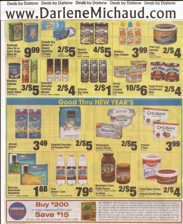 shaws-flyer-sep-11-sep-17-page-2b