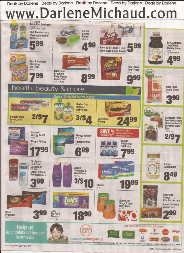 shaws-flyer-sep-11-sep-17-page-5b