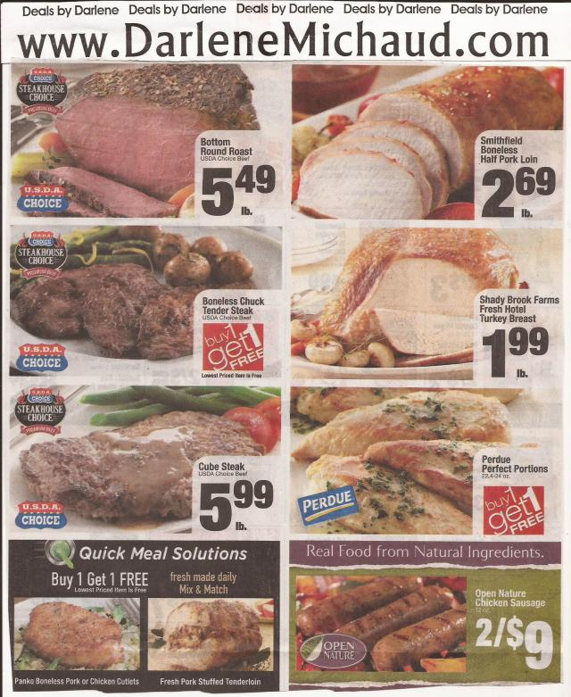 shaws-flyer-sep-18-sep-24-page-3a