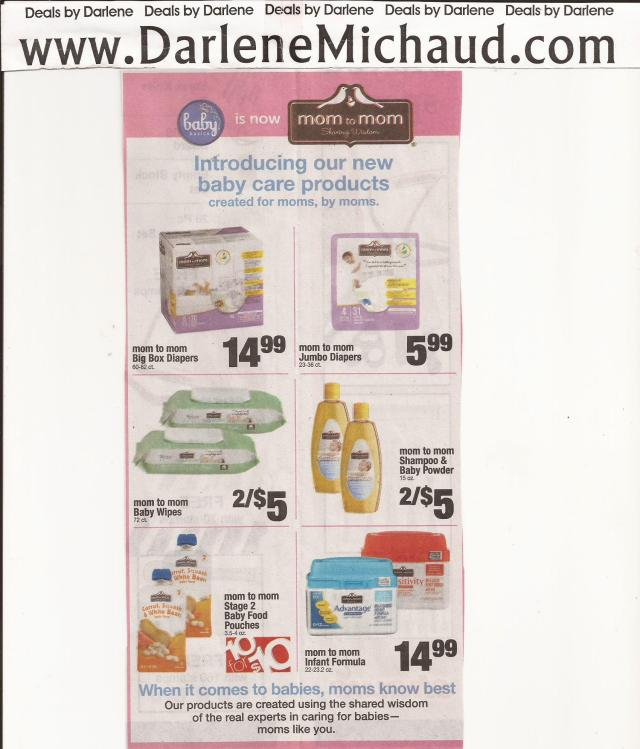 shaws-flyer-sep-18-sep-24-page-5d