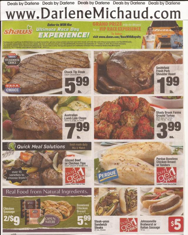 shaws-flyer-sep-25-oct-1-page-3a