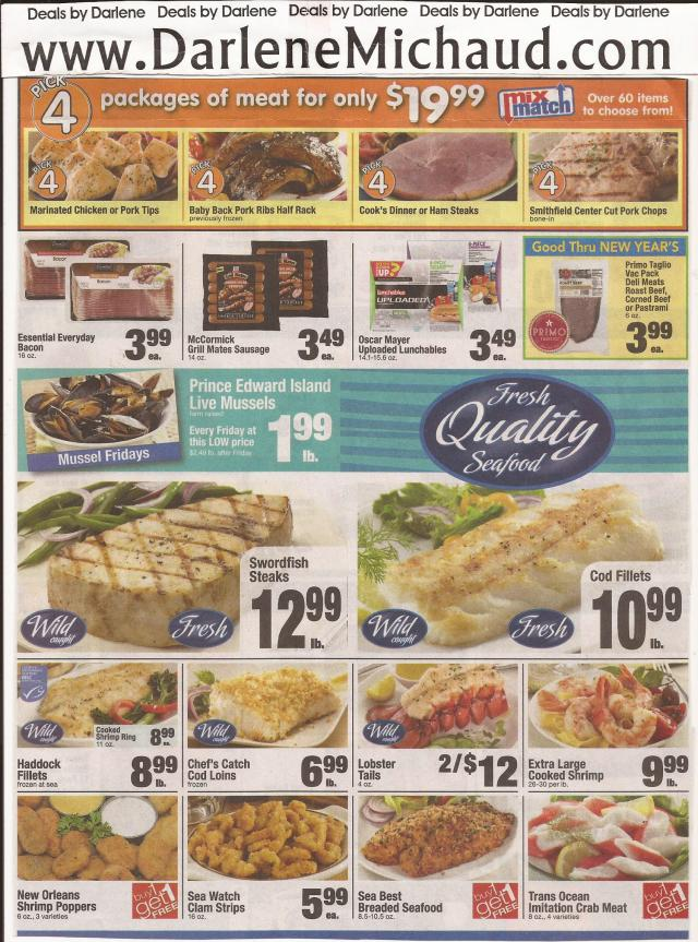 shaws-flyer-sep-25-oct-1-page-3b