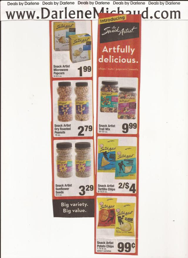 shaws-flyer-sep-25-oct-1-page-5c