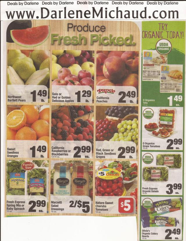 shaws-flyer-sep-25-oct-1-page-6a