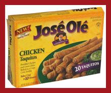 Jose Ole