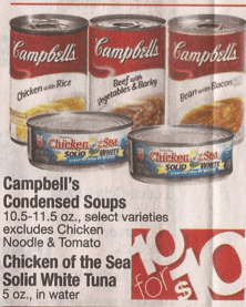 campbells-condensed-soup