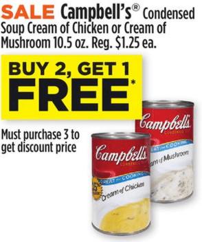 campbells-soup-dg