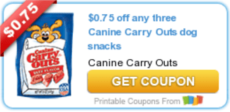 canine-carry-outs