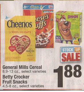 cereal-sale-shaws