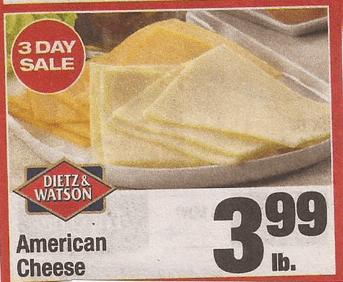 dietz-cheese-shaws