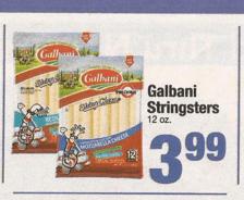 galbani-string-cheese