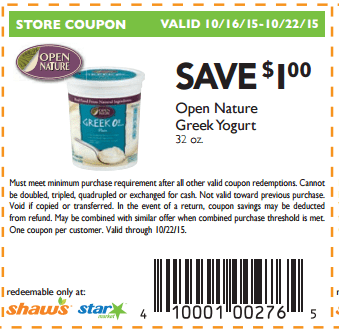 shaws-coupon-09