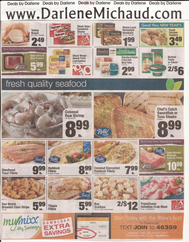 shaws-flyer-oct-16-oct-22-page-3b