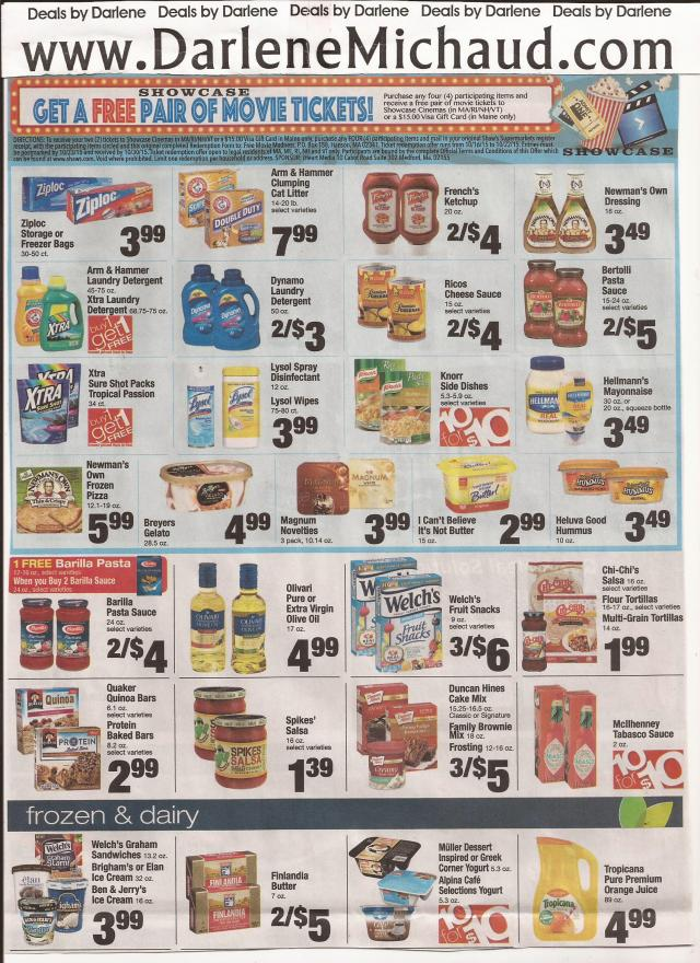 shaws-flyer-oct-16-oct-22-page-4a