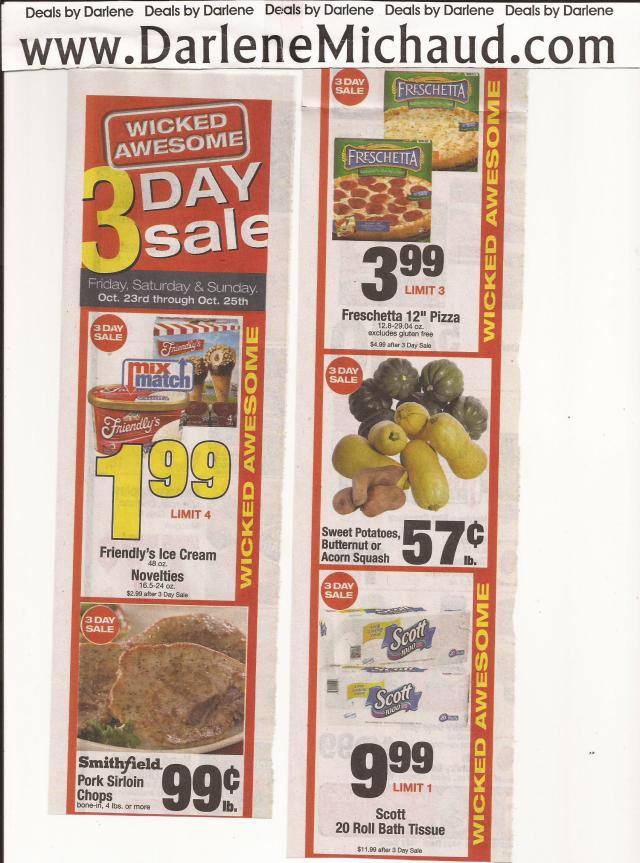 shaws-flyer-oct-23-oct-29-page-1d