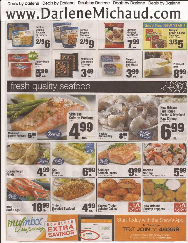 shaws-flyer-oct-23-oct-29-page-3b
