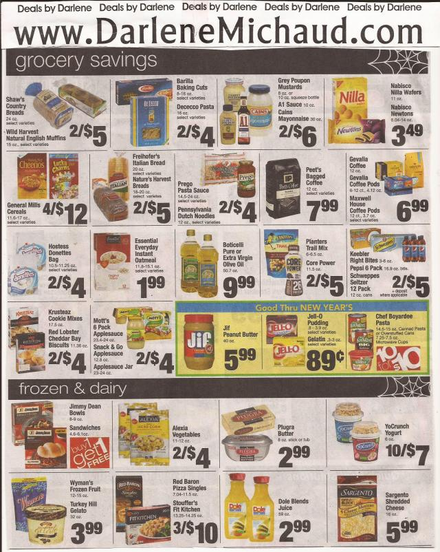 shaws-flyer-oct-23-oct-29-page-4a