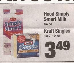 simply-smart-milk