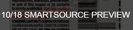 smartsource-preview-10-18