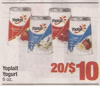 yoplait-cups