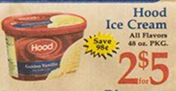 hood-ice-cream